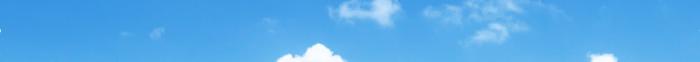 Screen Shot 2014-05-11 at 8.14.55 PM