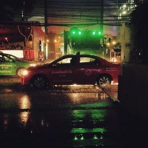 bb's first se asian monsoon
