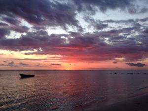 First_sunset_.jpg