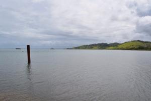 Fijiii_.jpg
