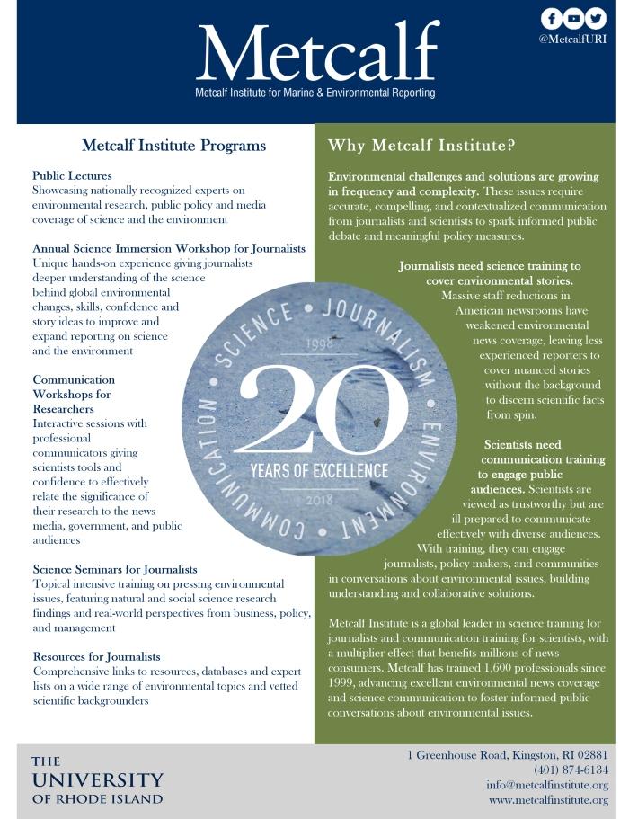 Full-page-infosheet